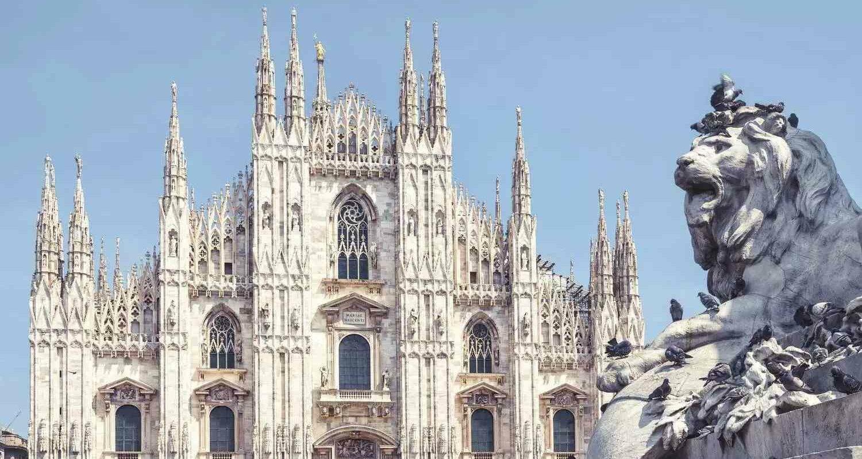 csm_Header_Milano_Shutterstock_online-2_1e6d1868a5