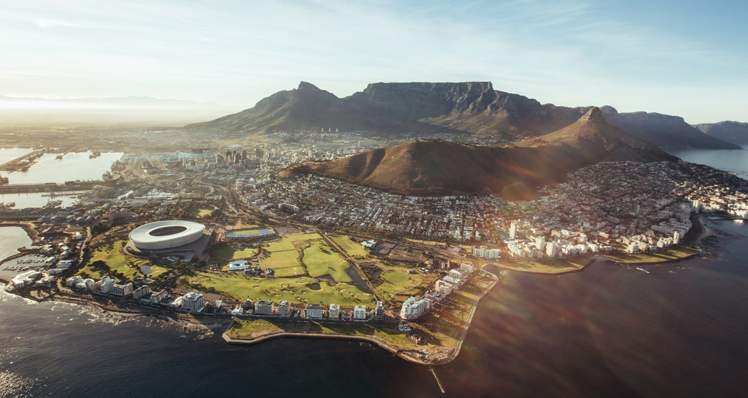 bigstock-Aerial-view-of-Cape-Town-Sout-121606373-1920x1200_1500