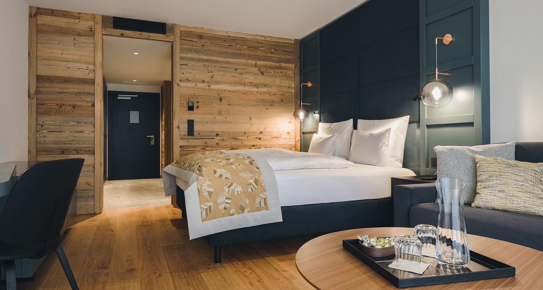 CSP_20201130_Alpenhotel__042_1500