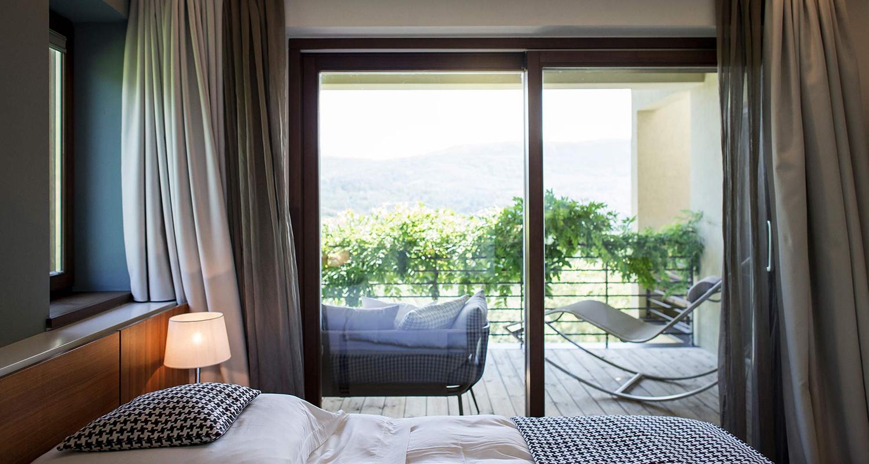 GIUS_La_Residenza_Designhotel_Schlafzimmer2_1500