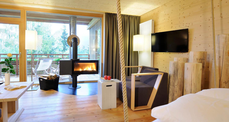Holzhotel Forsthofalm_1500