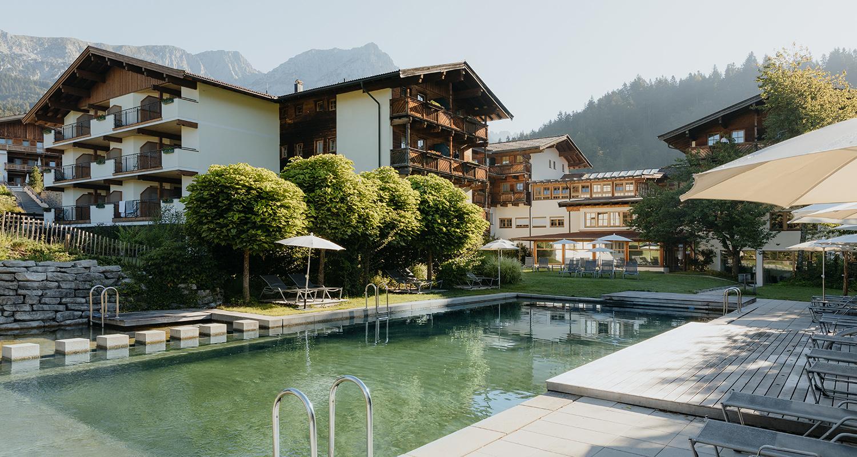 Hotel Kaiser in Tirol_1500