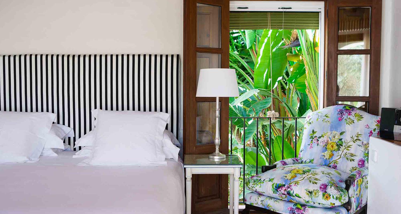 Hotel_Cas_Gasi_Deluxe_Suite_1500