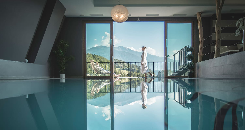 Hotel Rosenhof / Molaris Lodges
