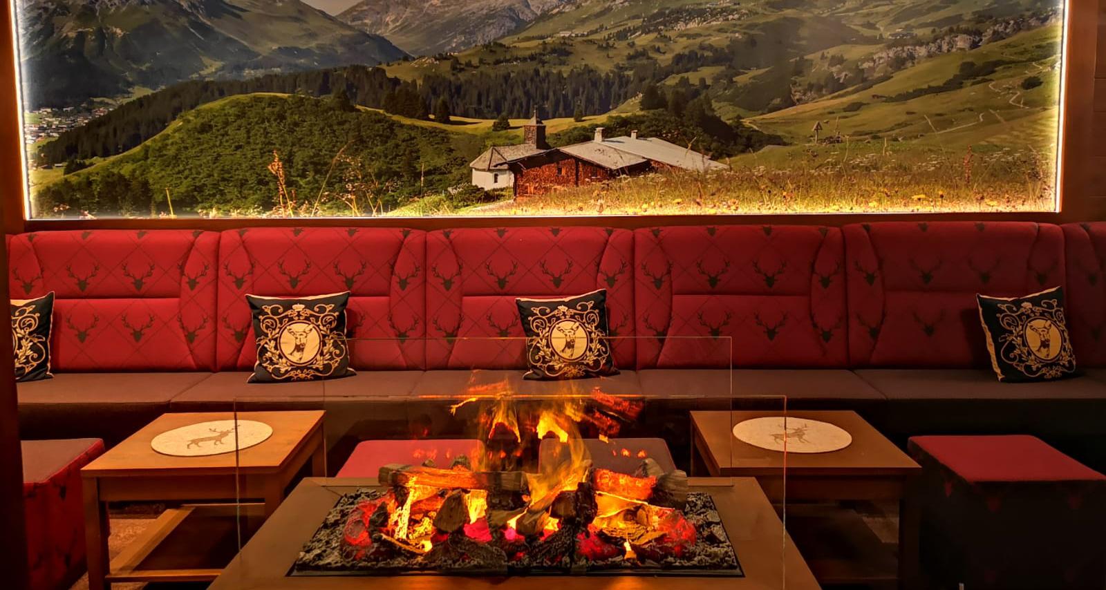 Lounge_1500