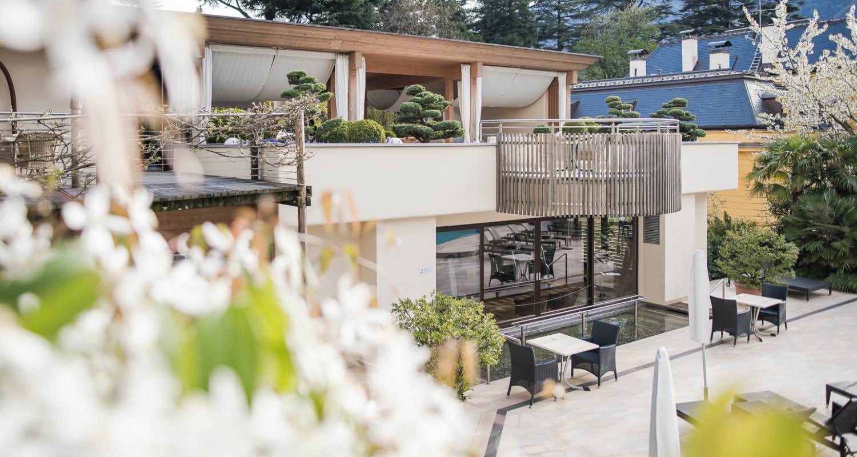 Park Hotel & Spa Mignon_1500