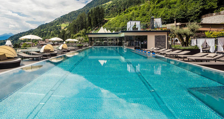 Quellenhof Luxury Resort Passeier_1500