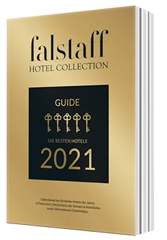 falstaff_hotelcollection