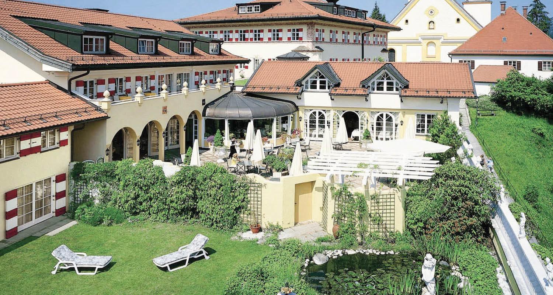 Residenz Heinz Winkler_1500
