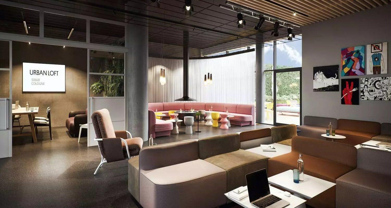 csm_Urban_Loft_HOTEL2-Credit_Althoff_Hotels_nrendervision_d670bbc6bd