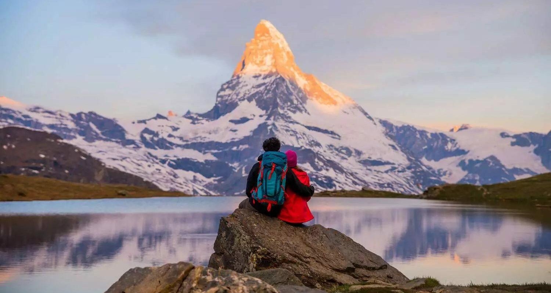 csm_Matterhorn-KMW__c_kurz-mal-weg.de_d7759a7491