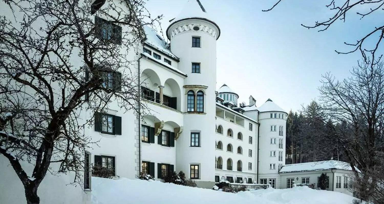 csm_Header_Schloss_Pichlarn_Aussenansicht_a8881d9598