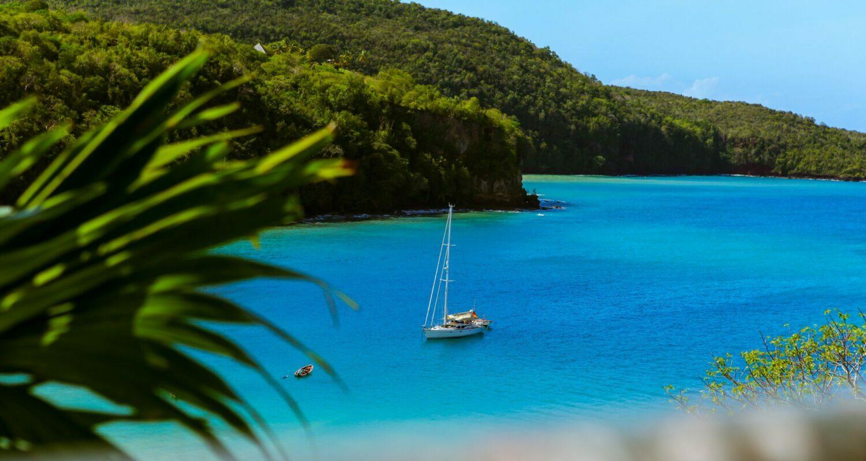 Travelguide_Ibiza_Haid_Titelbild