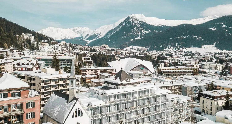 csm_Header_Hard_Rock_Hotel_Davos_4672f38eac