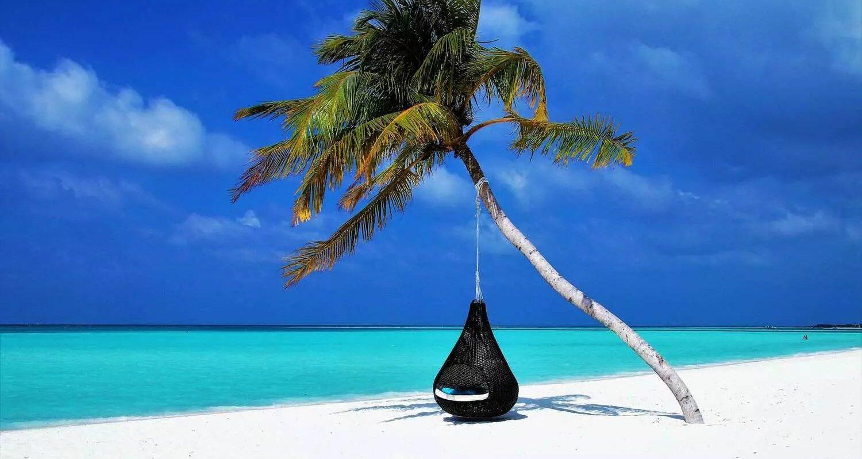 csm_Header_reise-planen-pasja1000_auf_Pixabay_d11831a143