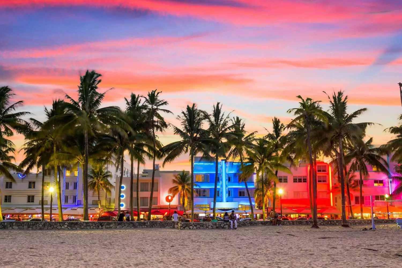csm_bigstock-Miami-Beach-Florida-137645510-2-1920x1200_2000_95a3de0d51