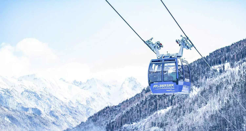 csm_header_galzigbahn_inmitten_einer_weissen_schneelandschaft_c_arlberger_bergbahnen_ski_arlberg_960877ddb5