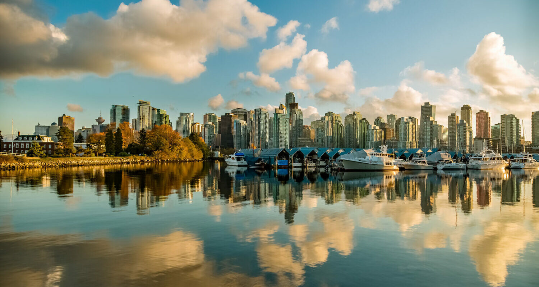 Header_Vancouver_mbenna_unsplash_mike-benna-WHHY-iBp3aI-unsplash