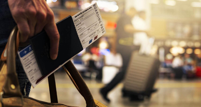 Kaputter Reisepass Ab wann ist er nicht mehr gültig_1500