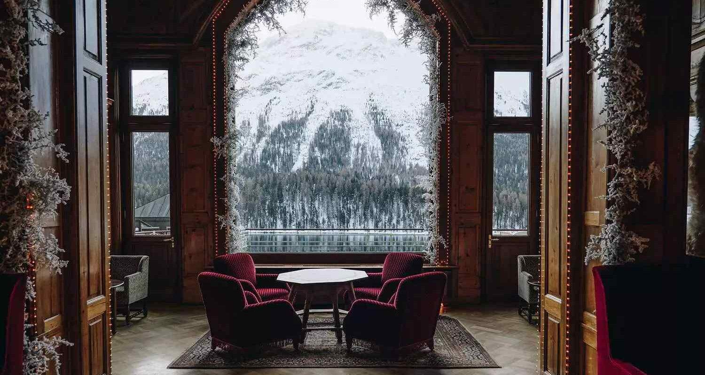 csm_BPH_Le_Grand_Hall__c__Badrutt_s_Palace_Hotel_b5c3112ba8