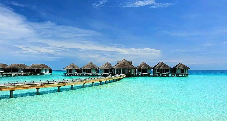 csm_HEADER_Urlaub_auf_den_Malediven__c___MMPRC_-_Kopie_5c96e5f813