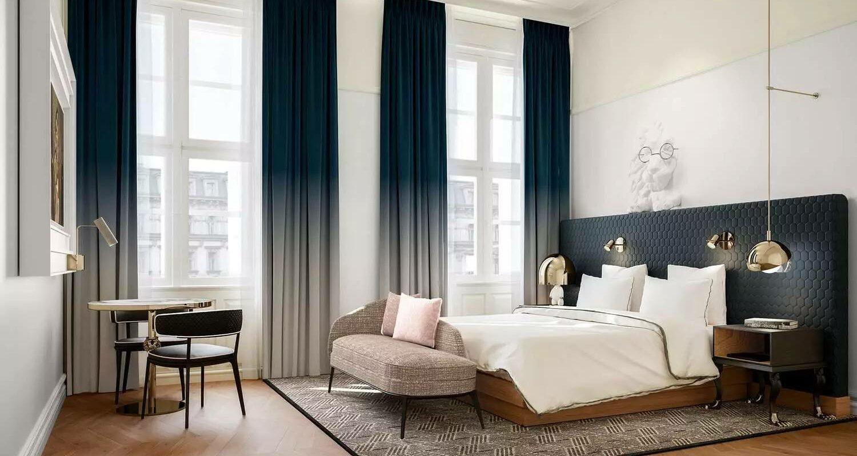 csm_Header_Andaz_Prague_Guestroom_0cb809c8ef