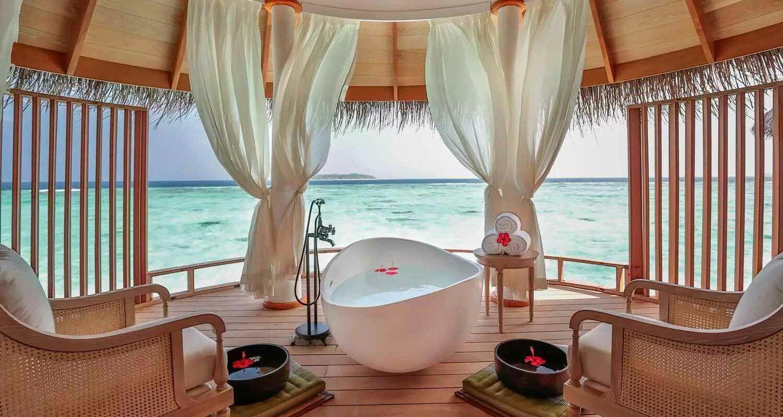 csm_Header_Milaidhoo_Island_Maldives_Spa_1__c__Milaidhoo_Island_Maldives_d2fb1456a2
