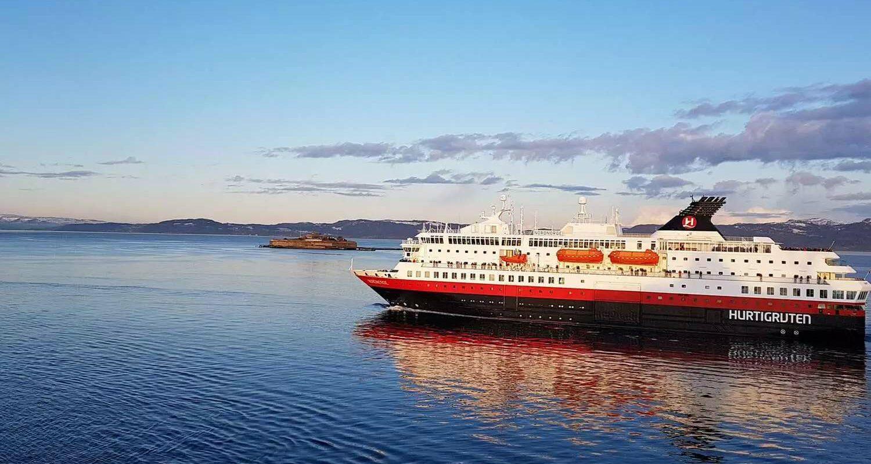 csm_Header_Norwegen_Kreuzfahrtschiff_Katja_Fuhlert_auf_Pixabay_0baf1d81bf