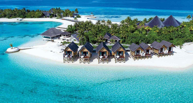 csm_Header_OZEN_MAADHOO_-_AERIALS_-_ELENA_Spa_-_Aerial_of_Treatment_Rooms_and_Island_-_09_2019_13da970e14