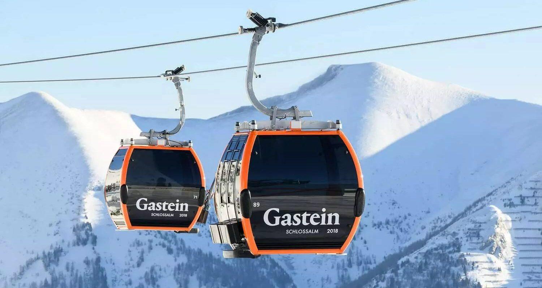 csm_Header_Safe_Gastein_Bergbahnen_3abe84d4d3