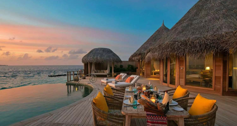 csm_Header_The_Nautilus_Maldives__c__The_Nautilus_Maldives__11__65a2e21eb3
