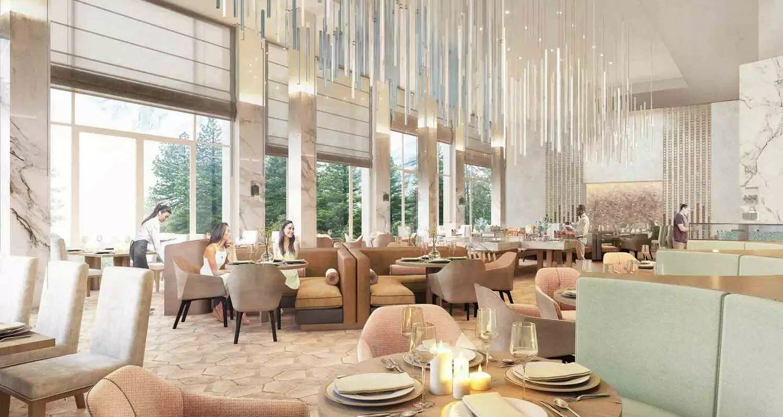 csm_Headern_Restaurant_Engelberg_Palace_Kempinski_-_copyright_Kempinski_Hotels_367625eb3f