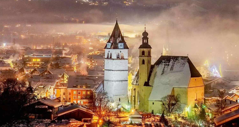 csm_Kitzbuehel_Abend_Winter_2018-19--4_aedf12a91c