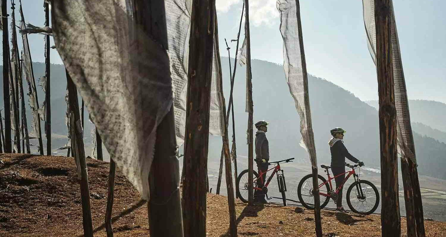 csm_Mountain_Biking_Prayer_Flags2_hres_9814c9ba0c