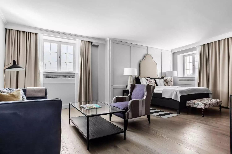 csm_Stockholm_View_Suite_c_Hyatt_Hotels_Corporation_web_ee4b1689aa