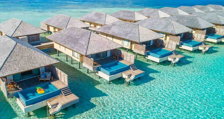 csm_The_Residence_Maldives_3__c__The_Residence_by_Cenizaro_922f74cc8b