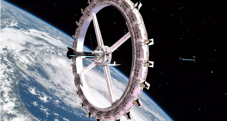csm_header20-1223_Voyager_Station_e79187343c