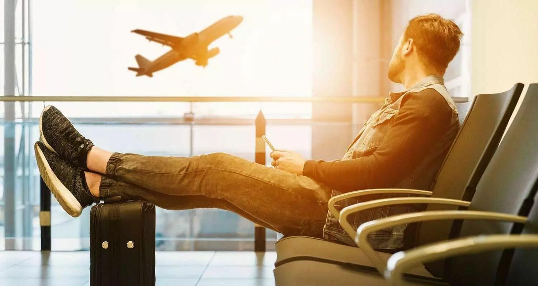 csm_header_airport-3511342_1920_ee65ef5cc1