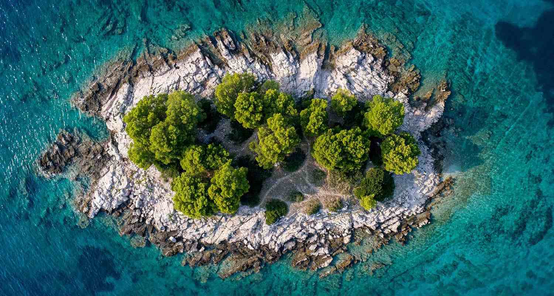 csm_header_kroatien_island-3647522_1920_ecf4f0cffb