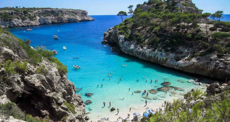 csm_header_mallorca_beach-2100369_1920_0c90cbd0ff