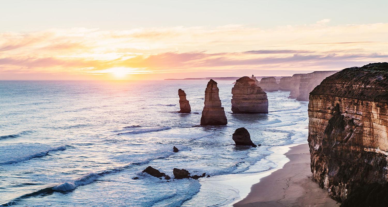 5 Gründe, wieso Victoria einer der schönsten Orte der Welt ist