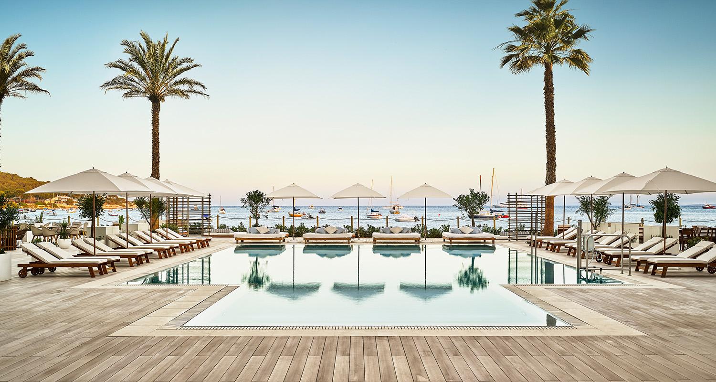 Balearische Lebensgefühl auf Ibiza & Formentera