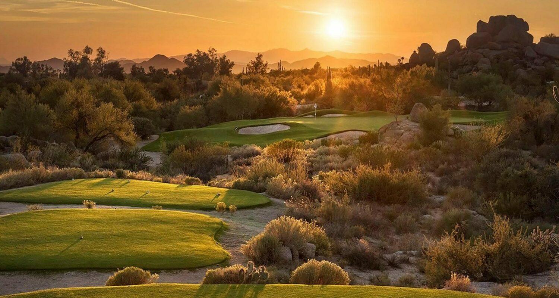 Boulders_Golf_2__c__Boulders_Resort___Spa_Scottsdale