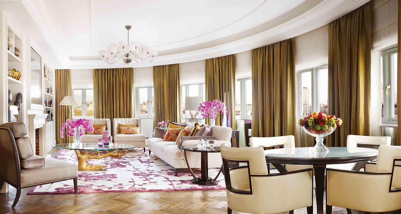 Corinthia_Hotel_London_Royal_Penthouse_1500