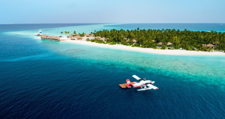 Drone Maldives_1071-be_web