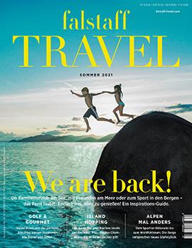 Falstaff-Travel-01-2021-Cover