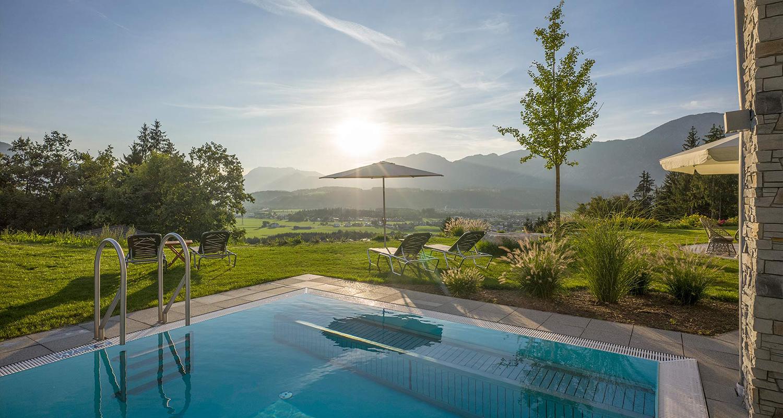 Hotel_Panorama_Royal_Pool_1500