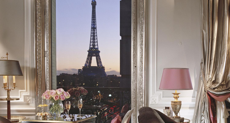 Hotel_Plaza_Athenee_Suite1_online_1500