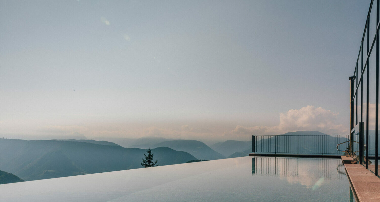 Hotel_Saltus_Pool2