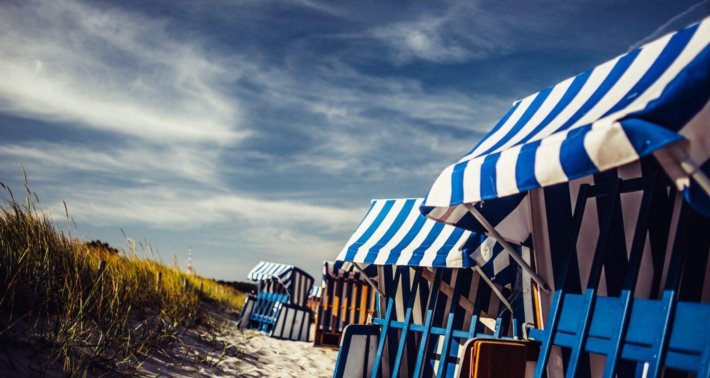 Falstaff Hotel Guide: Das sind die besten Hotels in Deutschland